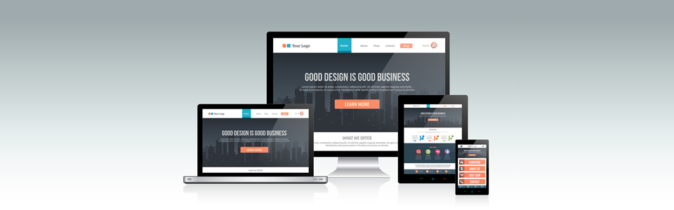 responsive-website-design_size960